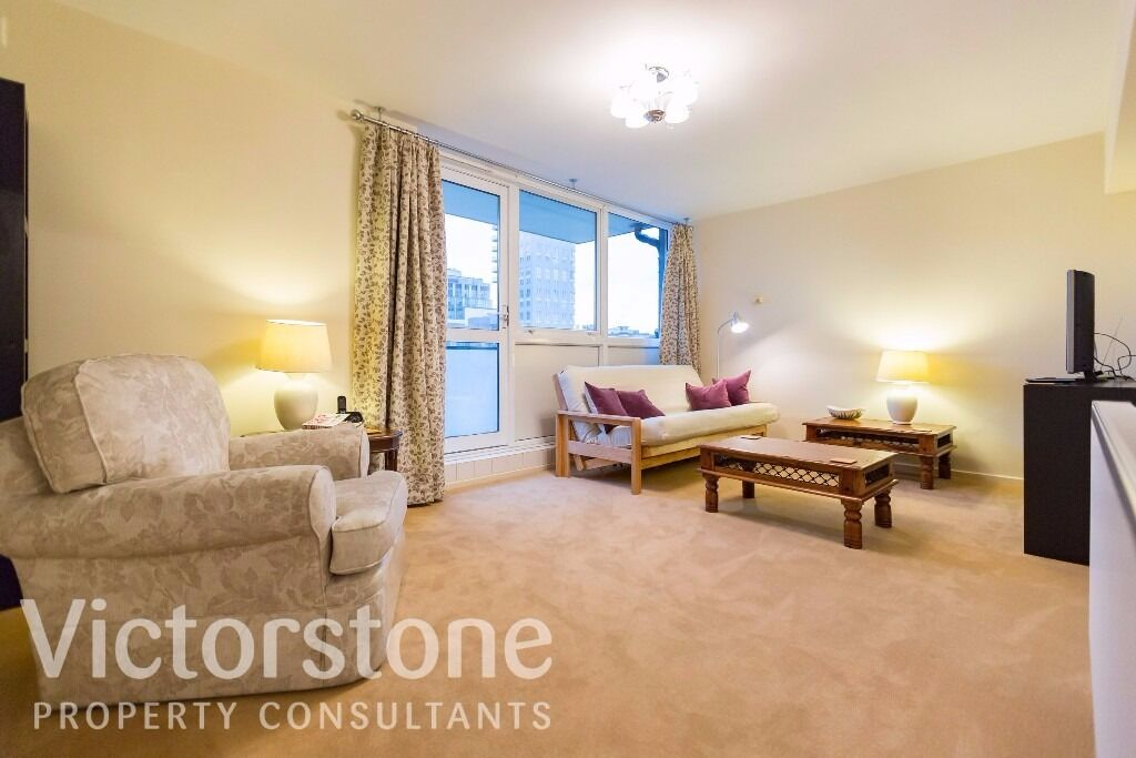 BEAUTIFUL, SPACIOUS TWO DOUBLE BEDROOM PROPERTY LOCATED BETWEEN KINGS CROSS AND EUSTON...
