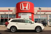2012 Dodge Journey R/T, A/C, CRUISE CONTROL