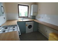 2 Bedroom Flat In Romford part dss with guarantor accepted
