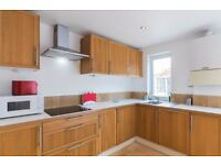 ** EXCELLENT OPPORTUNITY TO OWN THESE ROOMS **