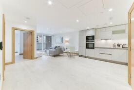 1 bedroom flat in Paddington Exchange, Paddington, London W2