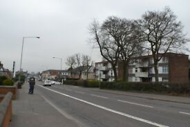 Upper Lisburn Road