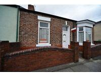 3 bedroom house in Chester Street, Millfield, Sunderland, Tyne And Wear, SR4