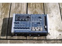 Roland Cakewalk V-Studio 100 Portable Music Studio for sale