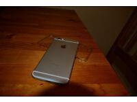 Swap Iphone6 16gb for Samsung Galaxy Edge