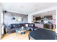 2 Bedroom Flat - Worple Road SW19