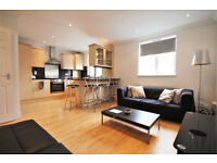 GORGEOUS 2 BED PROPERTY ON ESSEX ROAD MINUTES FROM ANGEL TUBE N1
