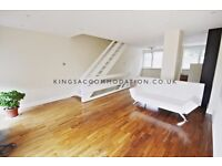 Split Level 3 Bedroom 2 Bathrooms Private garage Garden Streatham