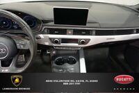 Miniature 12 Voiture American used Audi S5 2018