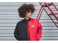 Fashion Company - Ginge London