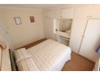 2 BEDROOM CONVERSION. IDEAL FOR ARNOS GROVE and NEW SOUTHGATE. AVAILABLE NOW N11 N22 N14 EN4