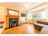 The Ruffets - luxurious 3 bedroom house in a special part of South Croydon !!! Viewings recommended!