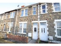 2 or 3 Bedroom house for short term let