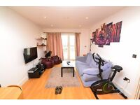 REDUCED! Trident Point, HA1 4FS - Two bedroom, two bathroom luxury 5th floor apartment. Furnished