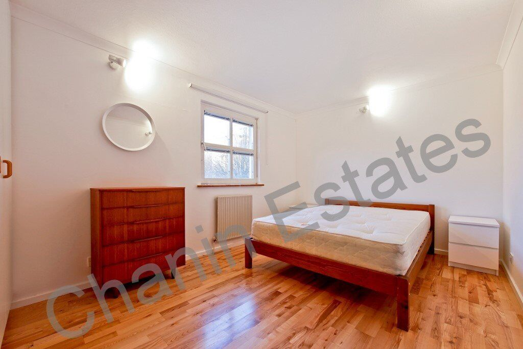 Beautiful Three Bedroom Apartment and Two modern Bathrooms Available Immediately