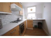 STUNNING TWO BEDROOM FLAT IN PLUMSTEAD SE18!!!!