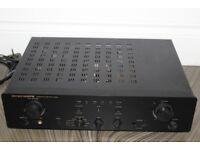 Marantz PM 4000 Stereo Integrated Amplifier