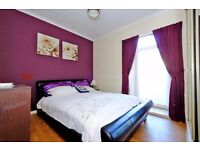 One Bedroom City Centre Flat for Sale