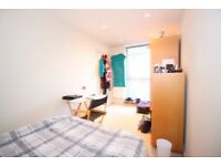 ***SUPER NICE AND CLEAN ROOMS IN ANGEL AND KING'S CROSS***