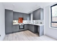 A stunning two double bedroom ground floor flat to rent on Maple Road