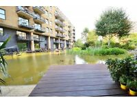 TOWER BRIDGE SHAD THAMES A STUNNING TWO BEDROOM TWO BATHROOM APARTMENT