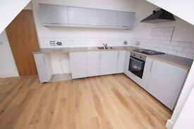 Brand New Two Bedroom Apartment To Rent On Junction Road, ROMFORD
