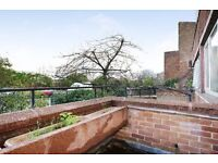 2 BED 2 BATH APARTMENT ROUND THE CORNER TO REGENTS PARK
