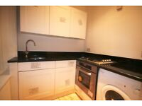 Lovely 2 Double Bedroom, Borough