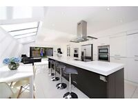 Architectural Drawings, Planning Application, Extension, Loft Conversion,DWG, Revit BIM Specialist