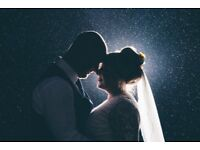 Northern Wedding Photography-Natural and relaxed images capturing beautiful moments of the day