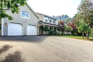 3 Harry Miller Court Rothesay, New Brunswick