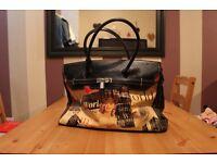 Handbag | 50s Inspired *NEVER USED*