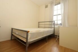🆕AFFORDABLE SINGLE ROOM IN HIGHBURY & ISLINGTON - Zero Deposit apply - #Mersey