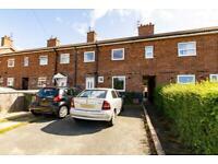1 bedroom flat in Clayhill Green, Ellesmere Port