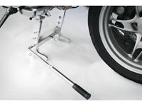 BMW Centre Stand Lift fits most R series 4 Valve Bikes incl R1200c & GS1150 GS1200 models