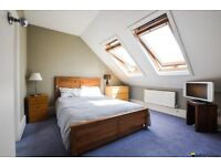 *Massive 4 Bed, 2 Bath Terrace House, SE27* Split Over 3 Floors, Close To 3 Train Stations Must View