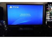 28 Inch Asus MG28UQ Gaming Monitor Ultra HD 4K