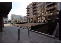 Last room available in Docklands - Brand new development area