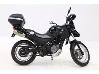 2015 BMW G650 GS --- Black Tag Sale Event--- PRICE PROMSE!!!