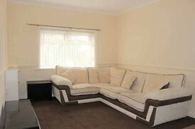 RAINHILL SPACIOUS 1 BED MODERN FLAT TO LET CLOSE TO SHOPS AND STATION £375.00 PCM