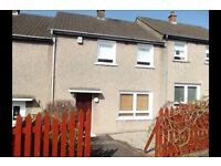 2 bedroom house in Glasgow G73, NO UPFRONT FEES, RENT OR DEPOSIT!