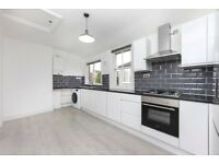 Newly refurbished two double bedroom flat with permit parking in Plaistow E13 LT REF: 4903873, used for sale