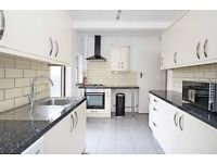 beautiful three bedroom house, ACTON, W3 9DU
