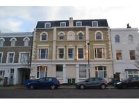 *Open to Offers* Top Floor One Bedroom Apartment Located a Short Walk Away From East Dulwich Station