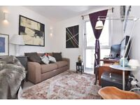 A stunning two bedroom, two bathroom penthouse apartment - Malden Court