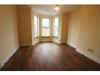 RECENTLY FULLY RENOVATED 3 bedrooms First Floor Flat with Garden and Driveway--Ilford --No DSS plz