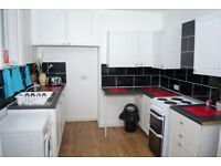NICE SINGLE ROOM TO RENT £85PW ALL BILLS INCLUDED!