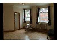 2 bedroom flat in Southampton SO14, NO UPFRONT FEES, RENT OR DEPOSIT!