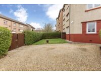 Unfurnished 2 bedroom ground floor modern flat on Pennywell Road