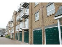 2 bed flat E14 Telehgraph Place, Isle of Dogs * part DSS considerred must be working